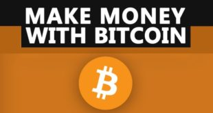 The Secret On How To Make Money With Bitcoin