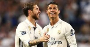 See Why Cristiano Ronaldo's future at Real Madrid is Unclear