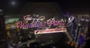 WATCH: The Wedding Party 2 Trailer