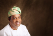 2019 Election: Donald Duke Indicates He Might Run For President