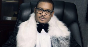 2019 Elections: Shina Peller Declares Political Ambition