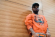 Davido – Chioma My Lover (Snippet)